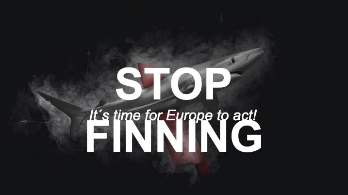 #StopFinningEU